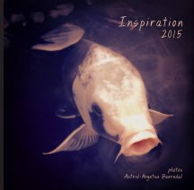 Inspiration 2015 - Arts & Photography Books photo book