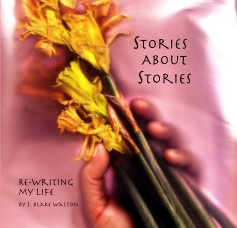 Stories About Stories - Biographies & Memoirs photo book