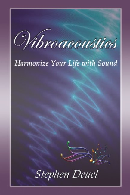 View Vibroacoustics by Stephen Deuel