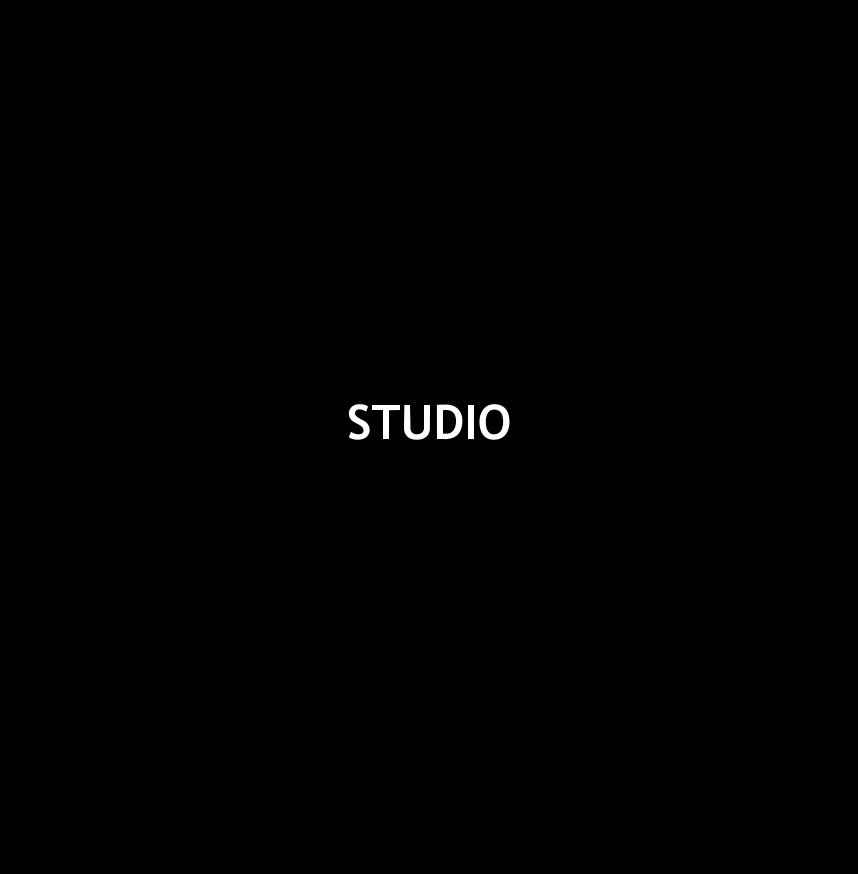 View Studio by Ron Scott