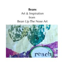 Beans - Arts & Photography Books photo book