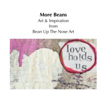 More Beans - Arts & Photography Books photo book