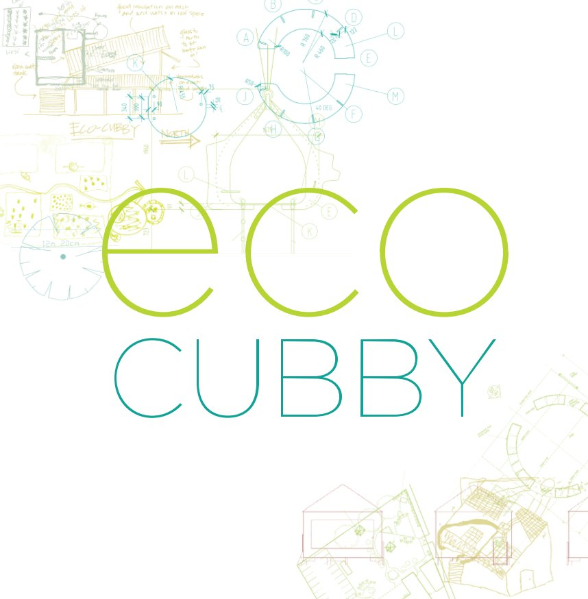View Eco-Cubby by Eco-Cubby