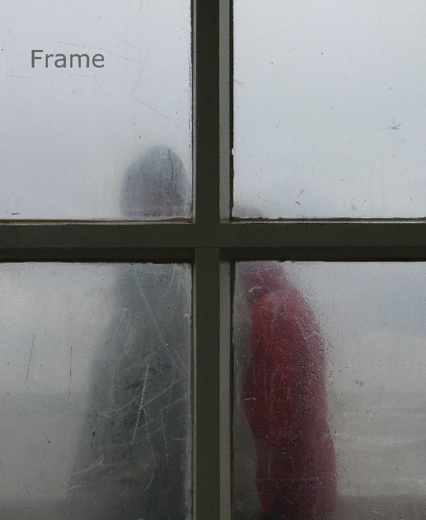 View Frame by Mandy Williams