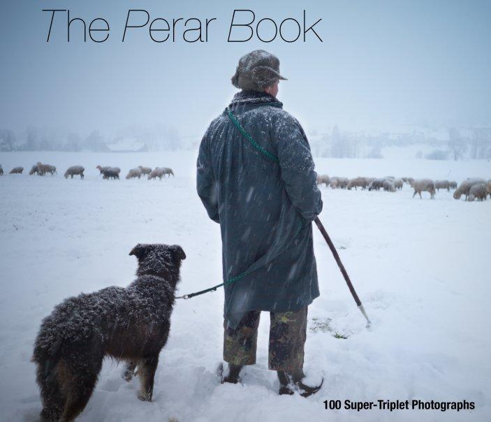View The Perar Book by Dirk Rösler / Japan Exposures