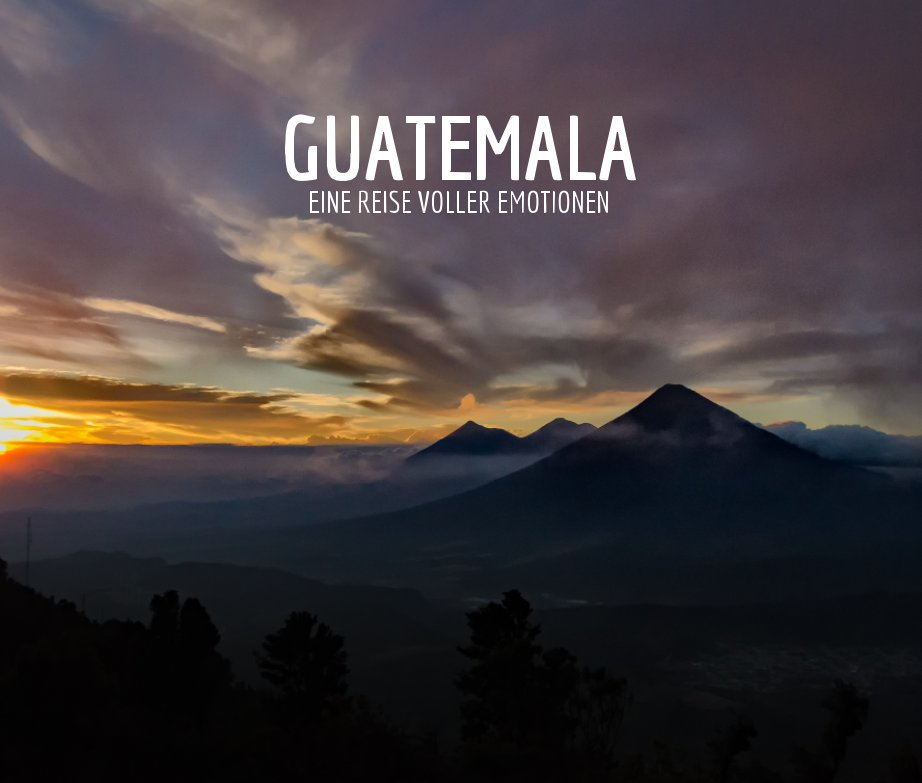 View GUATEMALA by UmbertoFederico Photography