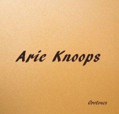 Orotones - Arts & Photography Books photo book