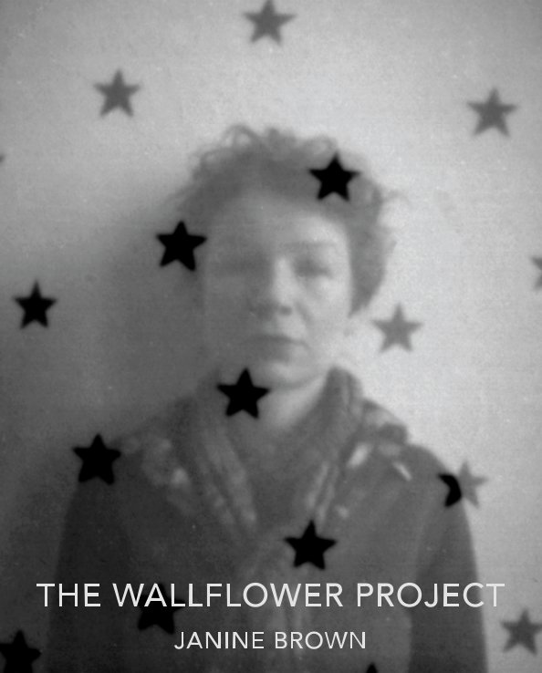 View The Wallflower Project by Janine Brown