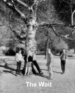 The Wait - Biographies & Memoirs photo book