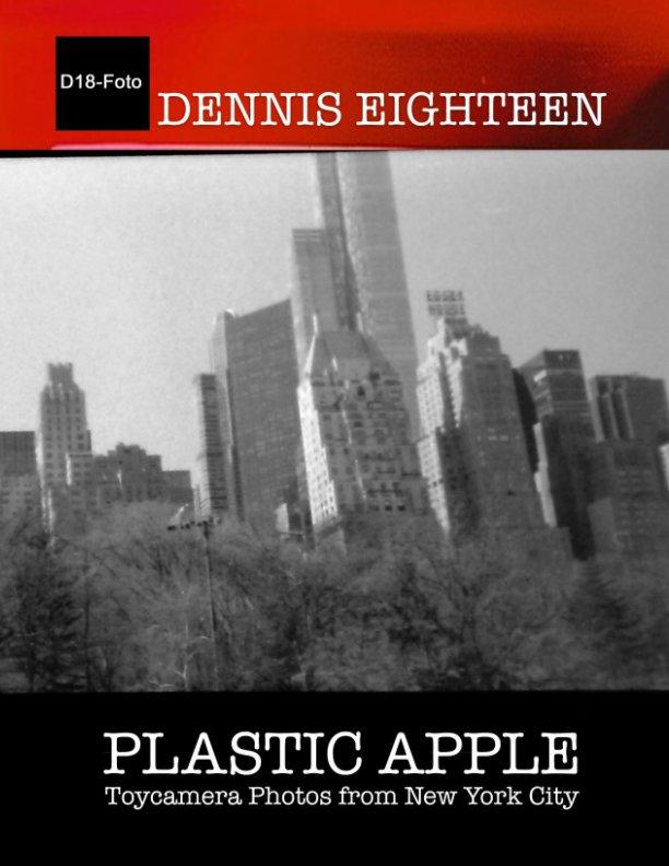 Plastic Apple nach Dennis Eighteen anzeigen