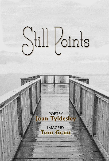 View Still Points by Tom Grant & Joan Tyldesley