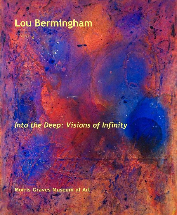 View Lou Bermingham by Morris Graves Museum of Art