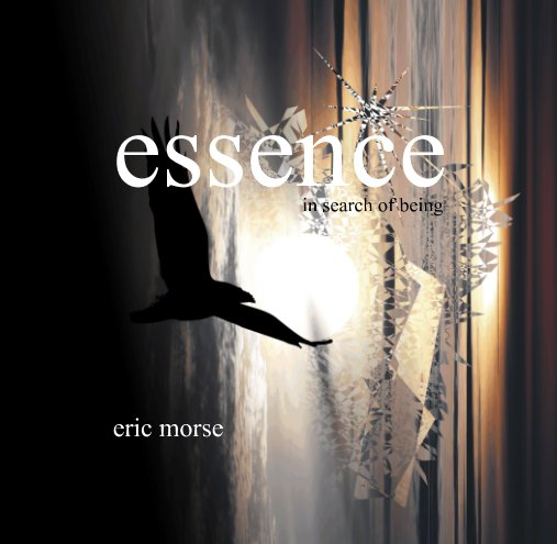 View essence by eric morse