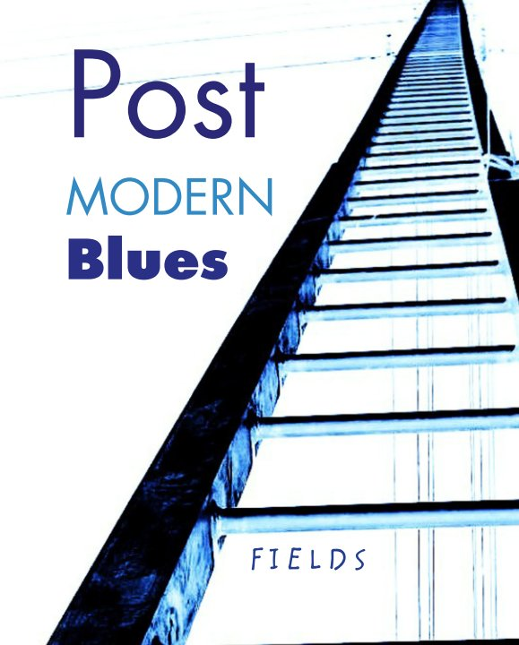 View Post MODERN  Blues by F I E L D S