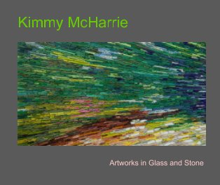 Kimmy McHarrie 2016 - Arts & Photography Books photo book