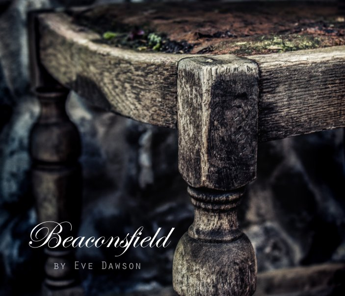 View Beaconsfield by Eve Dawson