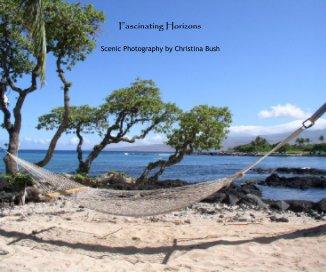 Fascinating Horizons - Arts & Photography Books photo book