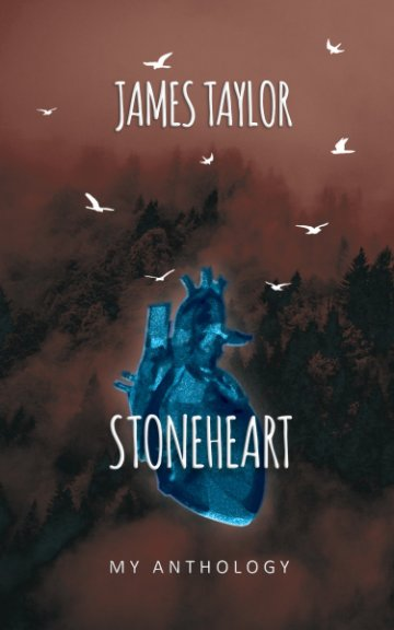 View Stoneheart by James Taylor