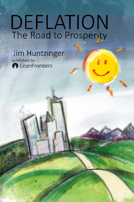 Bekijk Deflation op Jim Huntzinger