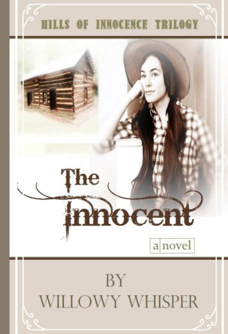 View The Innocent by Willowy Whisper