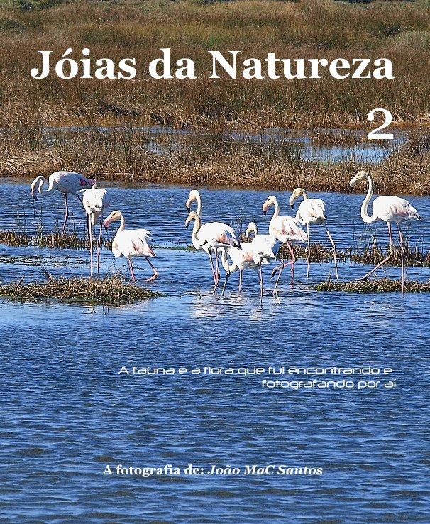 View Jóias da Natureza 2 by João MaC Santos