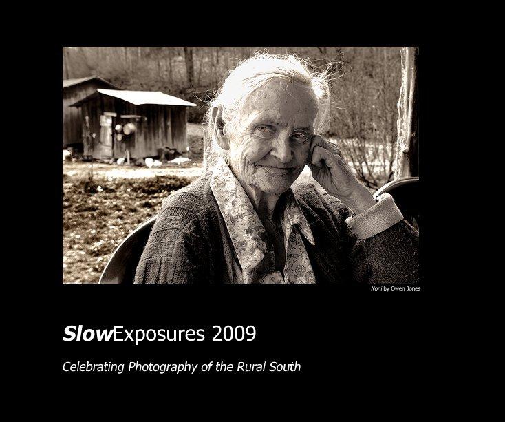 View SlowExposures 2009 by conlanp
