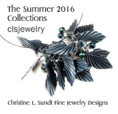 The Summer 2016 Collections - clsjewelry - Arts & Photography Books photo book