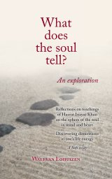 What does the soul tell? - Religion & Spirituality pocket and trade book