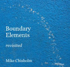 Boundary Elements revisited