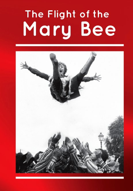 View The Flight of the Mary Bee by Mary Bee Jensen