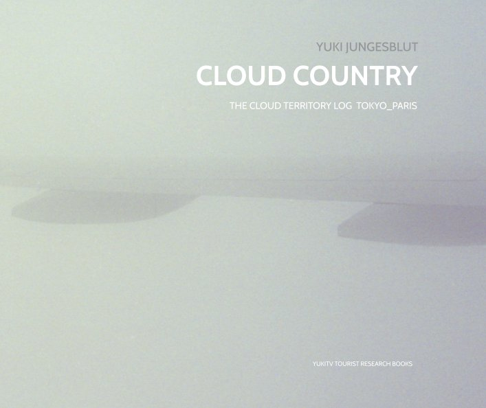 View Cloud Country by Yuki Jungesblut