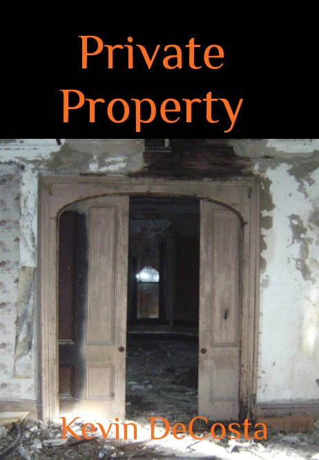 Bekijk Private Property op Kevin DeCosta