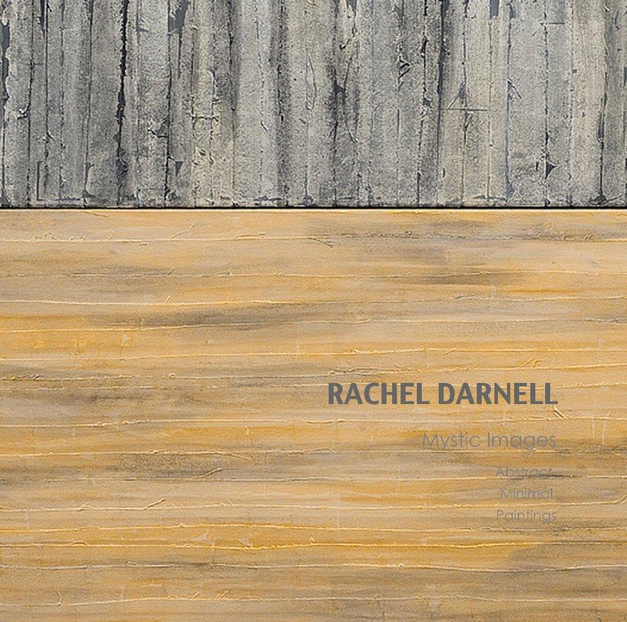View RACHEL DARNELL by Rachel Darnell