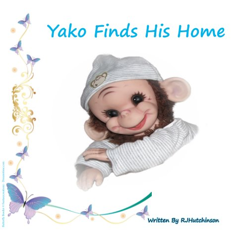 View Yako Finds His Home by RJHutchinson