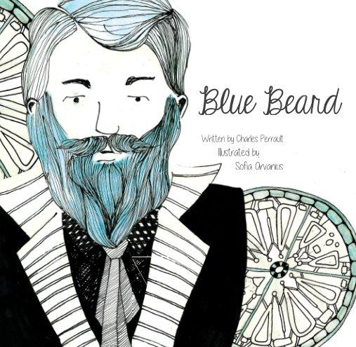 Bekijk Blue Beard op Charles Perrault
