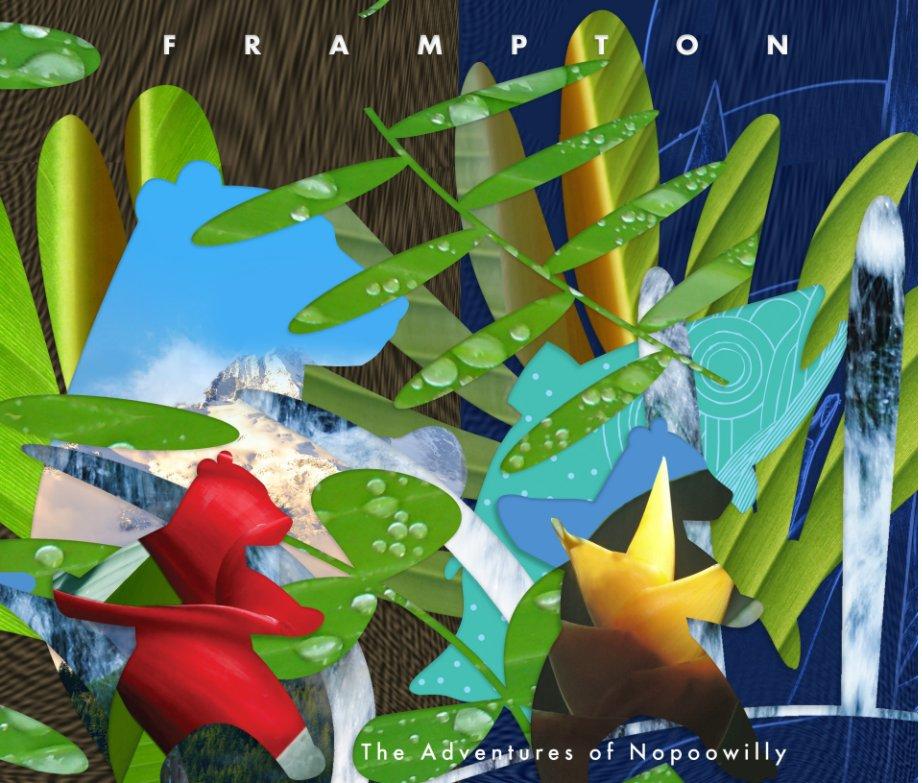 View William Frampton by William Frampton