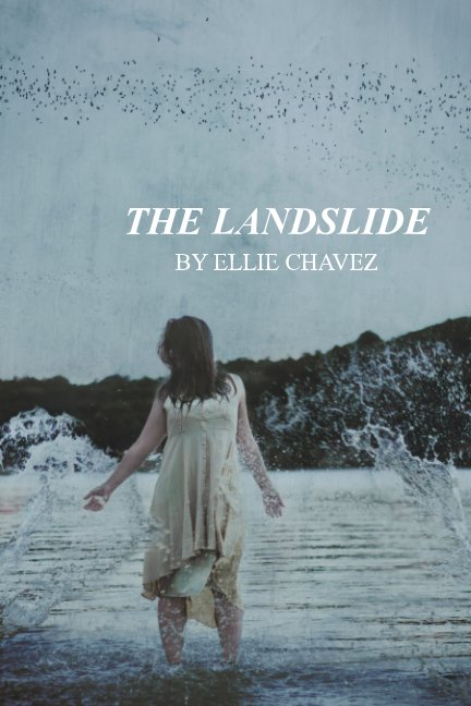 View The Landslide by Ellie Chavez