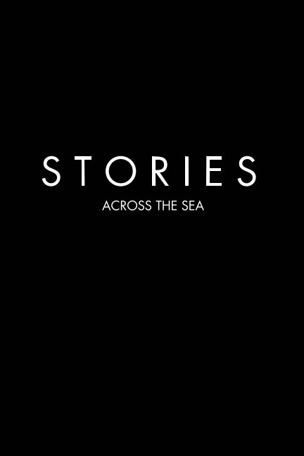 Ver Stories Across the Sea por Lauren Svatos