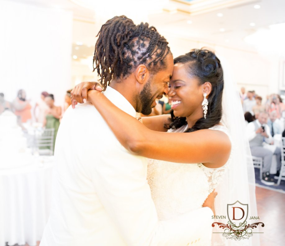 View Williams|Dukes Wedding 2016 by Sure Thing Studios