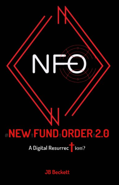View #NEWFUNDORDER (2.0) by JB Beckett