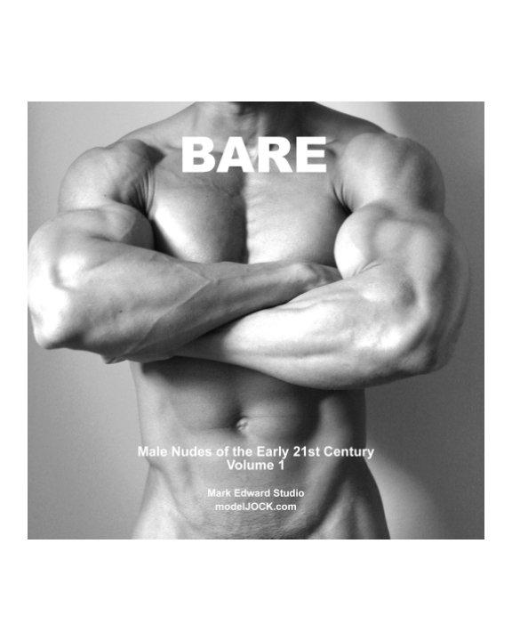 View BARE by Mark Edward Studio, modelJOCK