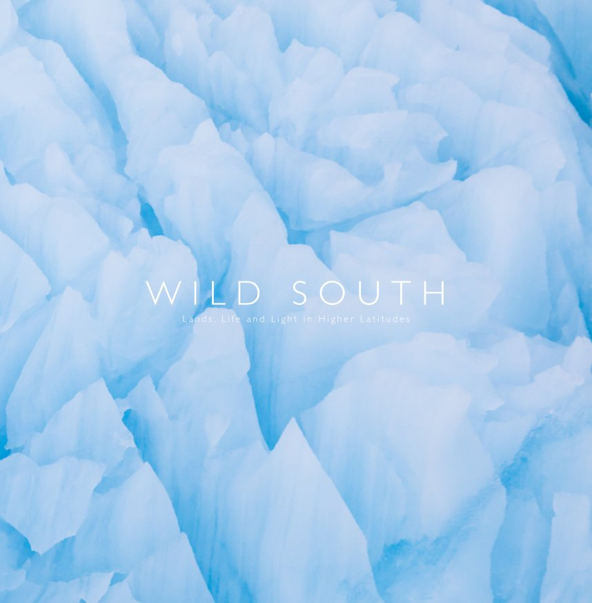 View Wild South by Aliscia Young & Richard Sidey