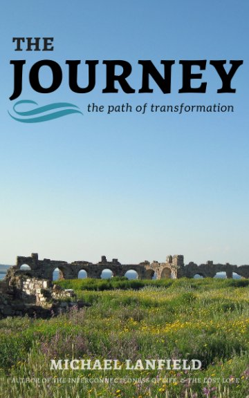 View The Journey by Michael Lanfield
