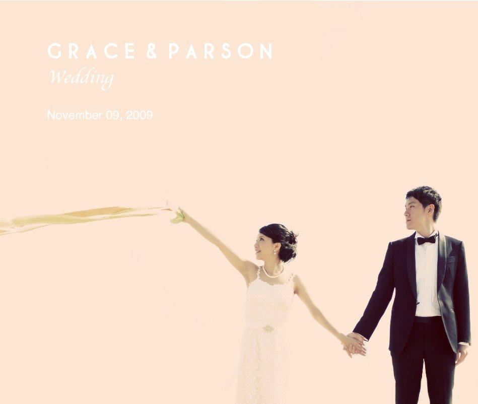 Ver Grace & Parson por Grace & Parson