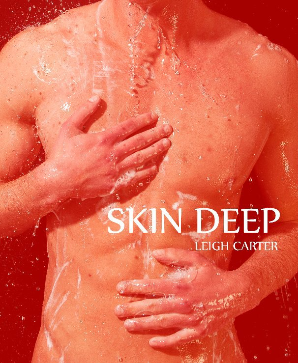 View Skin Deep by Leigh Carter