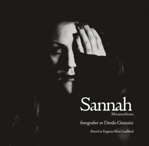 View Sannah by Danilo Giannini