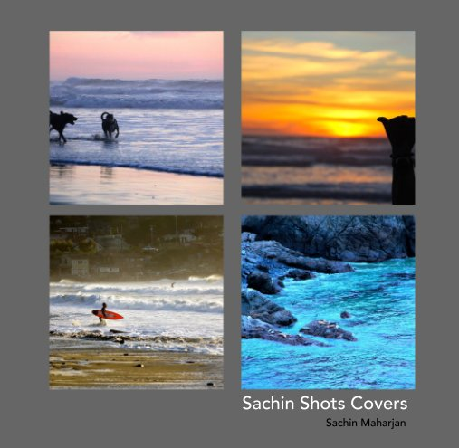 View Sachin Shots Covers by Sachin Maharjan