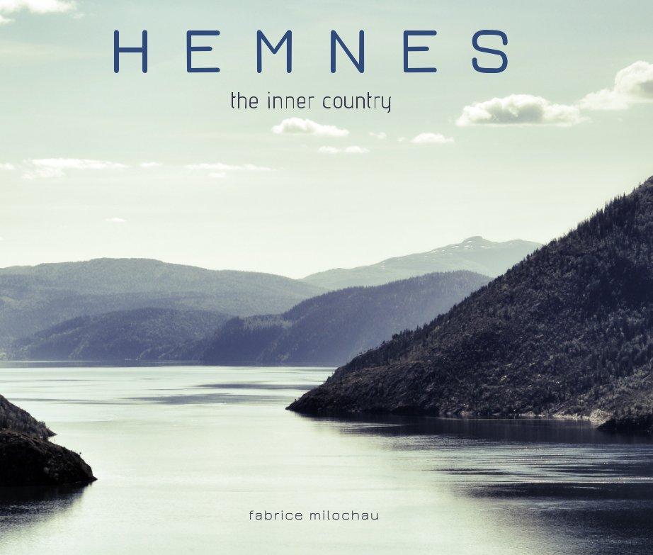 View Hemnes by fabrice milochau