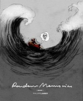 Random memories (zoom)#02 - Arts & Photography Books photo book