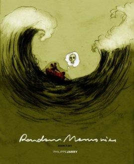 Random memories (zoom) # 01 - Arts & Photography Books photo book